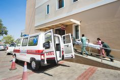 The importance of ambulance services for hospitals. http://www.sooperarticles.com/health-fitness-articles/hospitals-articles/importance-ambulance-services-hospitals-1550139.html