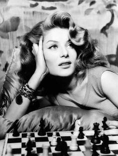 1950s actress Belinda Lee