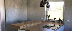 Wand- und Bodengestaltung vom Lieblingsmaler aus Hünfeld Corner Desk, Conference Room, Table, Design, Furniture, Home Decor, Floor Covering, Painting Contractors, Floor Design