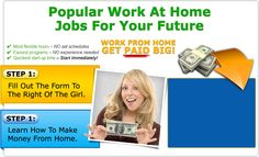 http://onlinemarketingsystemsite.info/form.php?id=147695