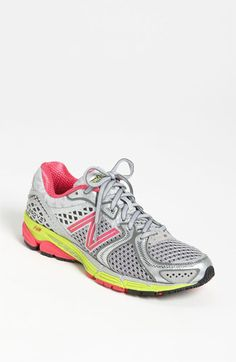 Not just from Vietnam...I love these NB trainers #madeinUSA: New Balance '1260' Running Shoe (Women) | Nordstrom