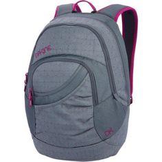 DAKINE Crystal Backpack - Women's - 1400cu in by Dakine. $38.97
