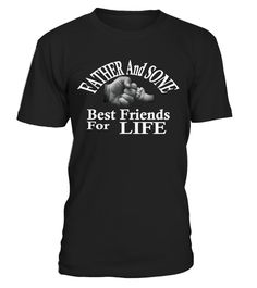 """# Father And Son Best Friends For Life .  GET YOURS NOW!!!*HOW TO ORDER?1. Select style and color2. Click """"Buy it Now""""3. Select size and quantity4. Enter shipping and billing information5. Done! Simple as that!#dad #papa #son #daughter #funny #father #grandpaTags:father and son t shirts matalan father and son t shirts australia father and son t shirts malaysia father and son t shirt sets father and son t shirt designs father and son t shirt philippines matching father and son t-shirts…"""