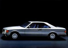 Mercedes Benz W126, Mercedes Benz 500, M Benz, Mercedes Models, Classic Mercedes, Premium Cars, Performance Cars, Chevrolet Corvette, Classic Cars