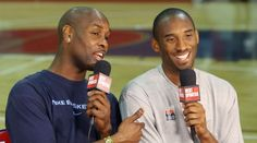 Gary Payton Had The Best Response To A Question Comparing The '96 Bulls And '16 Warriors