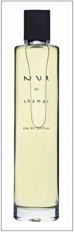 Nur the shamar