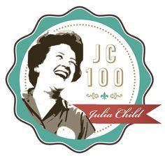 The JC100: Coquilles St. Jacques À La Provençale - The Culinary Travel Guide