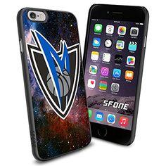 "Dallas Mavericks Basketball Galaxy iPhone 6 4.7"" Case Cover Protector for iPhone 6 TPU Rubber Case SHUMMA http://www.amazon.com/dp/B00VQISGXS/ref=cm_sw_r_pi_dp_zQYovb16T0T96"