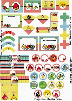 Angry-Birds-Free-Printable-Kit.jpg (700×990)