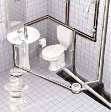 Check out this essential picture and take a look at the provided suggestions on Home Renovation Bathroom