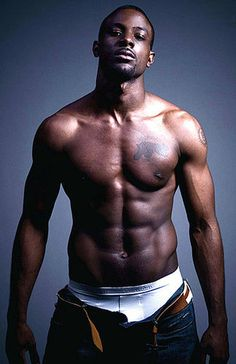 MORNING WOOD-LANCE GROSS - Baller Alert.com