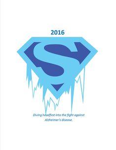 Subzero Logo 2016