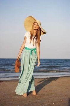 22f578100a Sea Coastal Lifestyle beach fashion