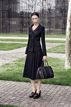 Boss Resort 2015 - Collection. #travel #wear #business