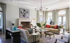 Bunny Williams Fireplaces - Bing Images