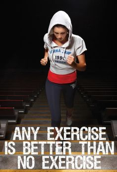 An hour of exercise each day reduces breast cancer risk by 25%