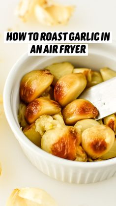 Air Fyer Recipes, Air Fryer Oven Recipes, Air Fryer Dinner Recipes, Cooking Recipes, Healthy Recipes, Crockpot Recipes, Beef Stew Crockpot Easy, Cooks Air Fryer, Air Fried Food