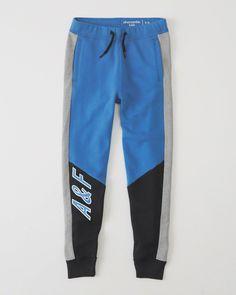 66 Hình ?nh Joger d?p nh?t | Athletic clothes, Athletic wear