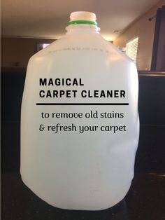 Supreme Carpet Cleaning Tips Laundry Detergent Ideas , 10 Connected Clever Hacks: Carpet Cleaning Equipment Tips high traffic carpet cleaning stain removers.Carpet Cleaning Hacks Steam Cleaners ca Deep Cleaning Tips, House Cleaning Tips, Diy Cleaning Products, Spring Cleaning, Cleaning Hacks, Cleaning Carpets, Carpet Cleaning Recipes, Cleaning Pet Urine, Deep Carpet Cleaning