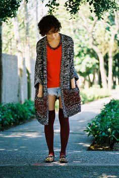 http://www.re.mu/minachahvm #outfit #conjunto #tenida #estilo #style #remu