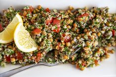 Cook Quinoa With Recipes Healthy Food Alternatives, Healthy Recipes, Squash Salad, Roasted Butternut, Salad Dressing Recipes, Dinner Salads, Potato Dishes, How To Cook Quinoa
