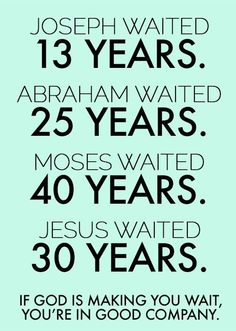 ♥patience is a virtue♥ inspirational christian quotes, inspirational religious quotes, christian encouragement Prayer Quotes, Bible Verses Quotes, Encouragement Quotes, Spiritual Quotes, Faith Quotes, Positive Quotes, Scriptures, Godly Quotes, Spiritual Church