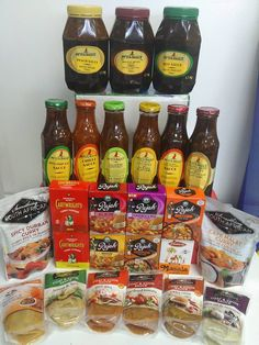 If you're looking for some meal ideas, look no further than our array of chutneys, cook-in sauces, and curry powders. With massive variety of flavours and recipe options, there is something for everyone to look forward to eating! Biltong, South African Recipes, Chutneys, Curry Powder, Grocery Store, Meal Ideas, Sauces, Spicy, Frozen