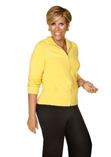 Suze Orman Says Forget About Your Credit Score