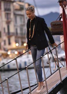 _Beatrice_Borromeo_02-F150919212310.jpg