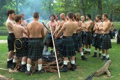 Scottish Dress, Scottish Man, Scottish Kilts, Scottish Tartans, Scottish Gaelic, Kilt Skirt, Men Are Men, Men In Kilts, Kilt Men