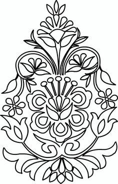 under floral @ http://www.indian-heritage.org/artcraft/designs/
