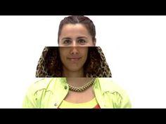 Originality www.careers.adidas-group.com