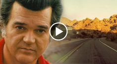 One of the greatest and most emotional Conway Twitty classics, 'Portrait of a Fool' was released in 1961. The raw and vulnerable side...