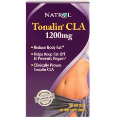 Natrol : Weight Management Products