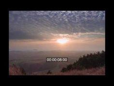 timelapse native shot : 16-01-06 다랑쉬오름-02 5472x3648