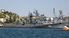 Paralia News- (Breaking News): Νέο επεισόδιο στη σύγκρουση Ρωσίας και Τουρκίας