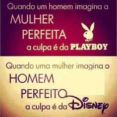 50 best ideas for humor disney portugues Monday Quotes, Mom Quotes, Quotes To Live By, Boyfriend Quotes Relationships, Frases Humor, Just Smile, Funny Images, Cool Words, Funny Jokes