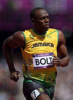 usain bolt #motivation #running #quotes   Motivation ...