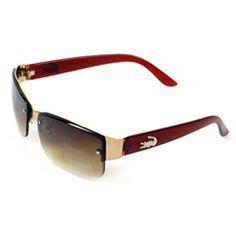 5a2412a9a0 2015 new fashion sunglasses women and men sunglasses anti-uv 400 vintage  sunglasses style goggle glasses for wholesale freeship - FashionCitrus