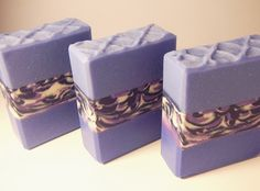 Bonsai soaps
