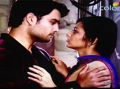 rishbala love scenes