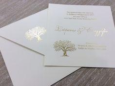 Πρωτότυπα προσκλητηρια γαμου, μοναδικά σχεδια κ ιδιαίτερες υφές. Save The Date, Wedding Invitations, Wedding Invitation Cards, Wedding Invitation, Wedding Announcements, Wedding Invitation Design