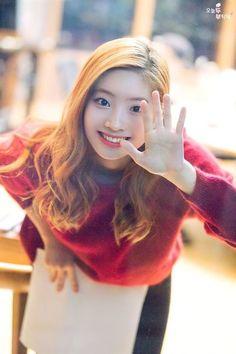 Dahyun y tu (Twice) by _ana_ss_ (Park Ha Young) with reads. momo, idolxtu, twice.