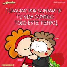 Gracias.. Love Quotes, Inspirational Quotes, True Love, My Love, Baby Blessing, Love Phrases, Romantic Love, Cute Images, Funny Love