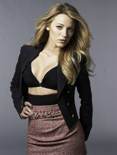 Google Image Result for http://www.thehammockdistrict.com/Profiles/Blake%2520Lively/images/Blake-Lively-Sexy-Mark-Abrahams-Photoshoot-11.jpg