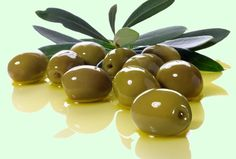 Greek Olives available in large quantities (wholesale) directly from Greek producers