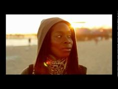 Sounds of: Iyeoka Okoawo | Woven Musings Sometimes it rains #music