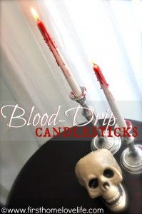 bloody_candle_cover-680x1024