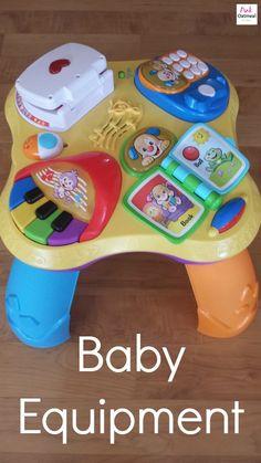2e70d92ba 21 Best Baby Toys images