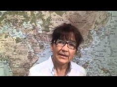 Presentacion Roser Batlle: Nuevos enfoques educativos. Metodología Aprendizaje-Servicio - YouTube
